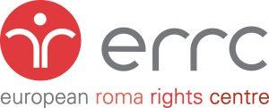 ERRC_Logo