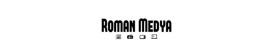 Roman Medya