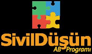 SIVILDUSUN_logo